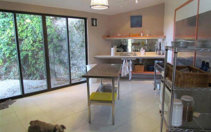 Foto de casa en venta en, hacienda tetela, cuernavaca, morelos, 1114241 no 15