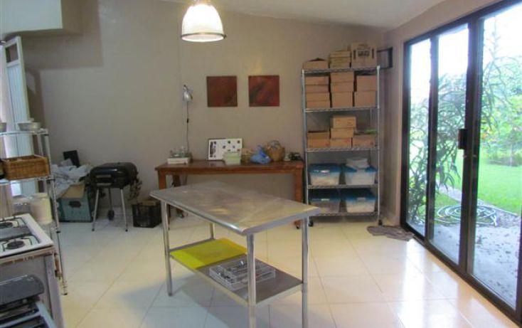 Foto de casa en venta en, hacienda tetela, cuernavaca, morelos, 1114241 no 16