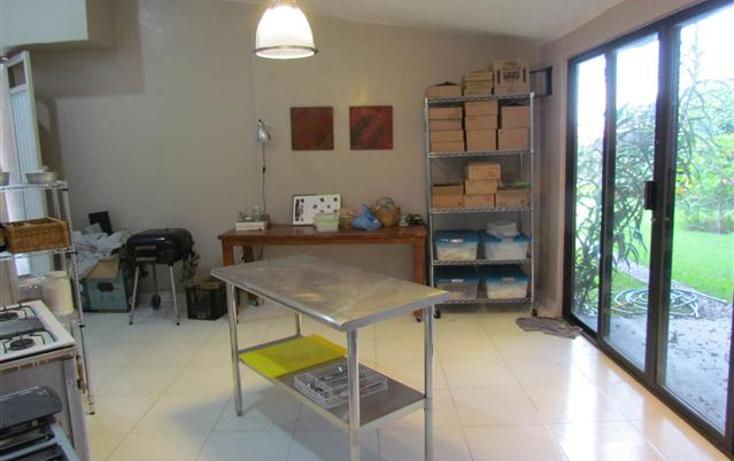 Foto de casa en venta en  , hacienda tetela, cuernavaca, morelos, 1114241 No. 16