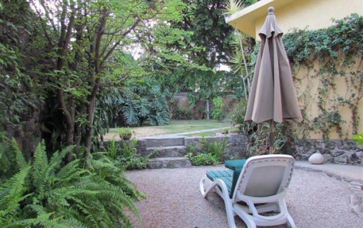 Foto de casa en venta en, hacienda tetela, cuernavaca, morelos, 1114241 no 18