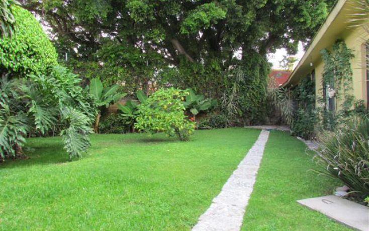 Foto de casa en venta en, hacienda tetela, cuernavaca, morelos, 1114241 no 20