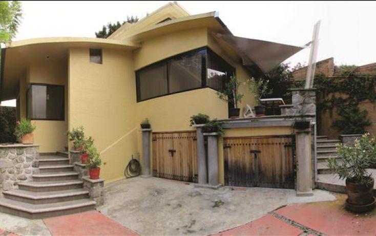 Foto de casa en venta en, hacienda tetela, cuernavaca, morelos, 1114241 no 21