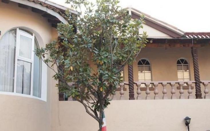 Foto de casa en venta en  , hacienda tetela, cuernavaca, morelos, 1171621 No. 02