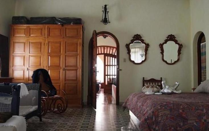 Foto de casa en venta en  , hacienda tetela, cuernavaca, morelos, 1171621 No. 06