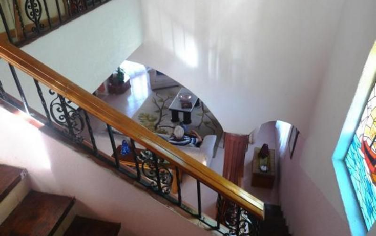 Foto de casa en venta en  , hacienda tetela, cuernavaca, morelos, 1171621 No. 14