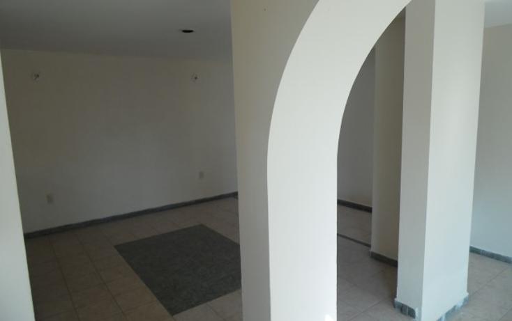 Foto de casa en condominio en renta en  , hacienda tetela, cuernavaca, morelos, 1194327 No. 07
