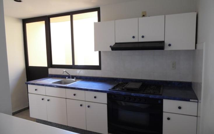 Foto de casa en condominio en renta en  , hacienda tetela, cuernavaca, morelos, 1194327 No. 09