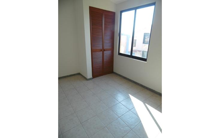 Foto de casa en condominio en renta en  , hacienda tetela, cuernavaca, morelos, 1194327 No. 10