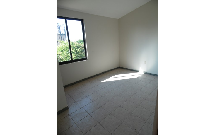 Foto de casa en condominio en renta en  , hacienda tetela, cuernavaca, morelos, 1194327 No. 11
