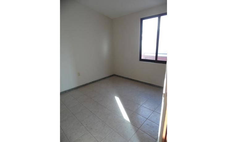 Foto de casa en condominio en renta en  , hacienda tetela, cuernavaca, morelos, 1194327 No. 12
