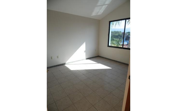Foto de casa en condominio en renta en  , hacienda tetela, cuernavaca, morelos, 1194327 No. 14
