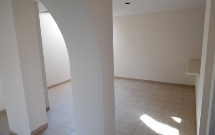 Foto de casa en renta en  , hacienda tetela, cuernavaca, morelos, 1198901 No. 06