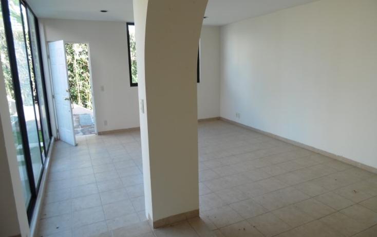 Foto de casa en renta en  , hacienda tetela, cuernavaca, morelos, 1198901 No. 07