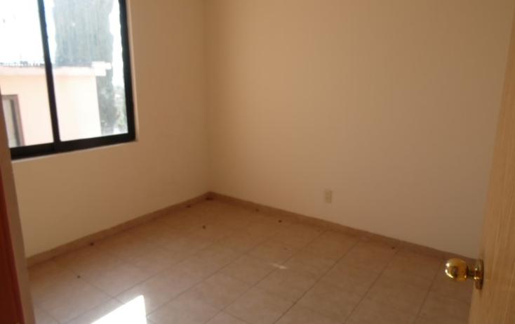 Foto de casa en renta en  , hacienda tetela, cuernavaca, morelos, 1198901 No. 14