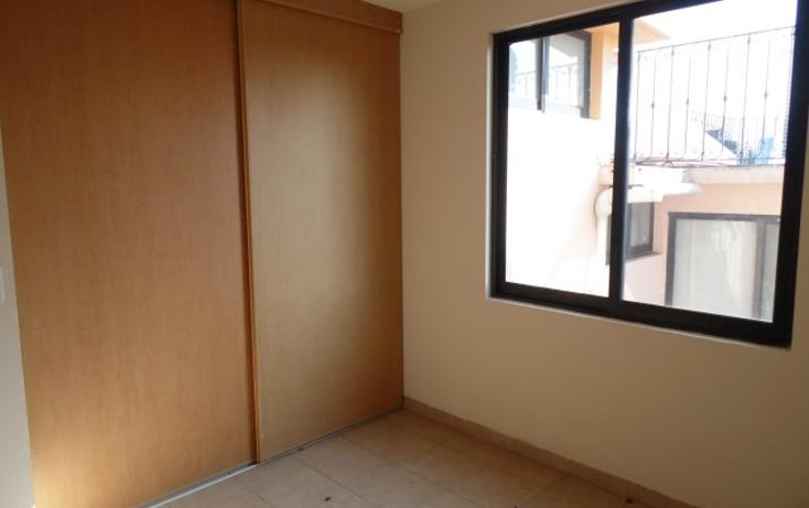 Foto de casa en renta en  , hacienda tetela, cuernavaca, morelos, 1198901 No. 15