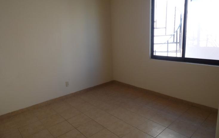 Foto de casa en renta en  , hacienda tetela, cuernavaca, morelos, 1198901 No. 16