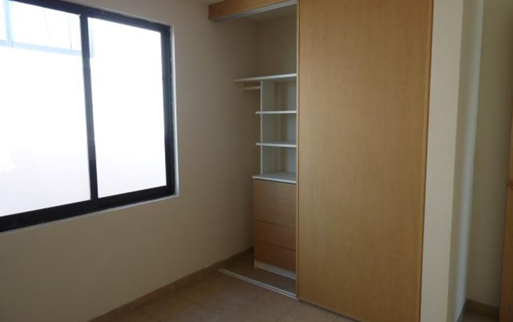 Foto de casa en renta en  , hacienda tetela, cuernavaca, morelos, 1198901 No. 17