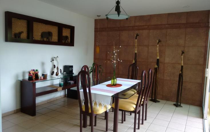 Foto de casa en venta en  , hacienda tetela, cuernavaca, morelos, 1274139 No. 12