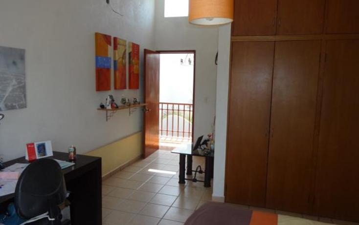 Foto de casa en venta en  , hacienda tetela, cuernavaca, morelos, 1274139 No. 17