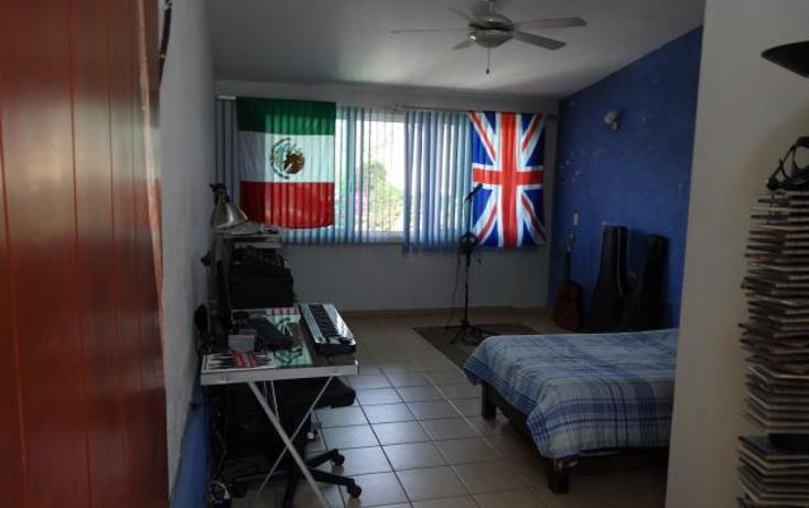 Foto de casa en venta en  , hacienda tetela, cuernavaca, morelos, 1274139 No. 18
