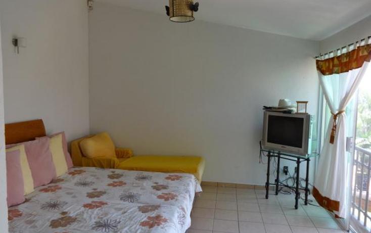 Foto de casa en venta en  , hacienda tetela, cuernavaca, morelos, 1274139 No. 20