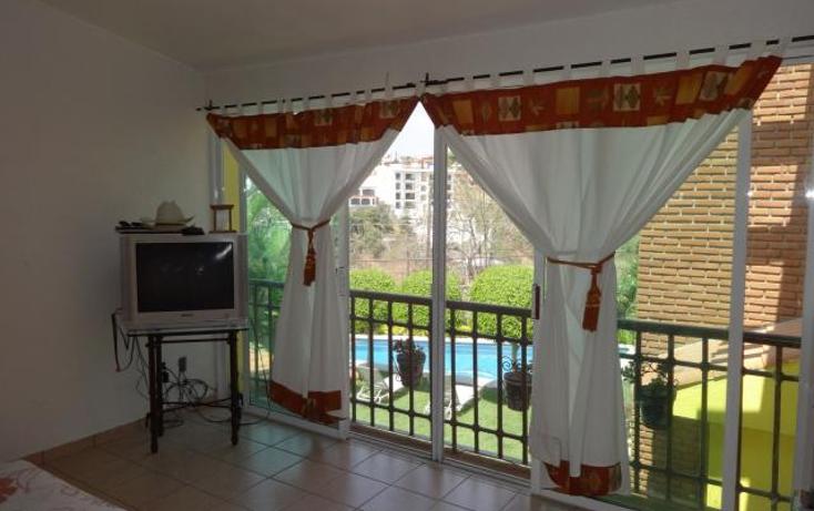 Foto de casa en venta en  , hacienda tetela, cuernavaca, morelos, 1274139 No. 21