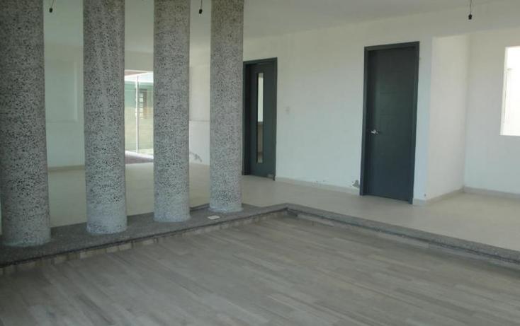 Foto de casa en venta en  , hacienda tetela, cuernavaca, morelos, 1725428 No. 07