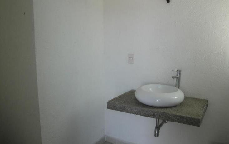 Foto de casa en venta en  , hacienda tetela, cuernavaca, morelos, 1725428 No. 12