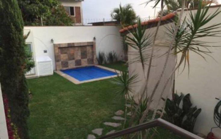 Foto de casa en venta en, hacienda tetela, cuernavaca, morelos, 1726932 no 01