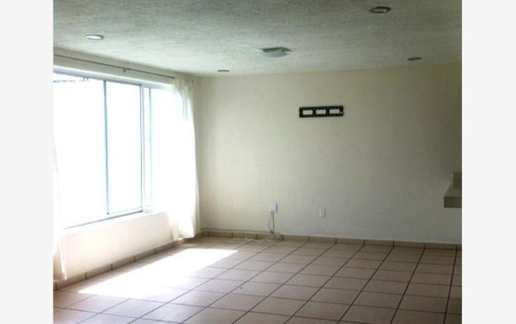 Foto de casa en renta en, hacienda tetela, cuernavaca, morelos, 1765260 no 05