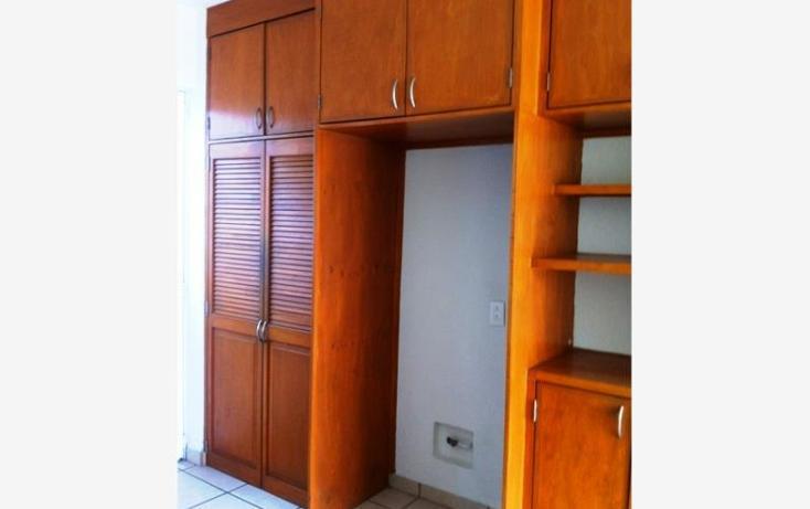 Foto de casa en renta en  , hacienda tetela, cuernavaca, morelos, 1765260 No. 09
