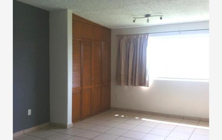 Foto de casa en renta en, hacienda tetela, cuernavaca, morelos, 1765260 no 13