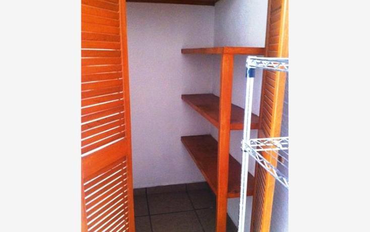 Foto de casa en renta en  , hacienda tetela, cuernavaca, morelos, 1765260 No. 17