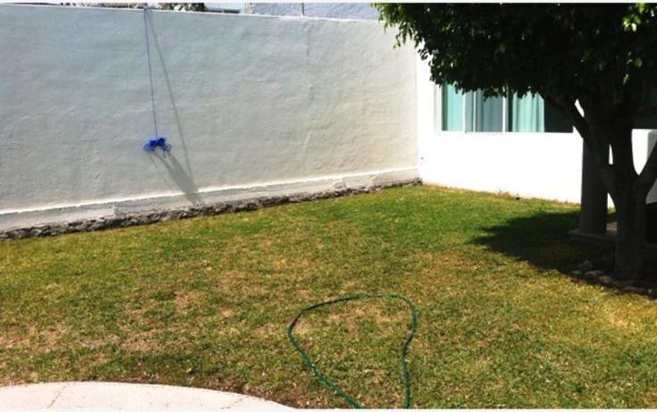 Foto de casa en venta en  , hacienda tetela, cuernavaca, morelos, 1765268 No. 09