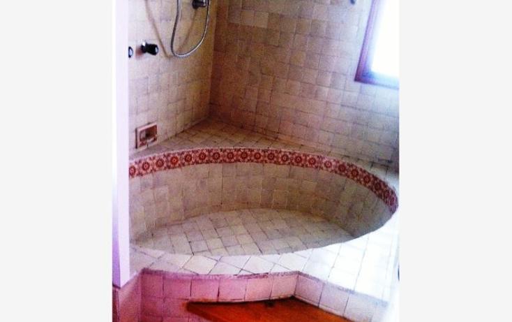 Foto de casa en renta en  , hacienda tetela, cuernavaca, morelos, 1834574 No. 05