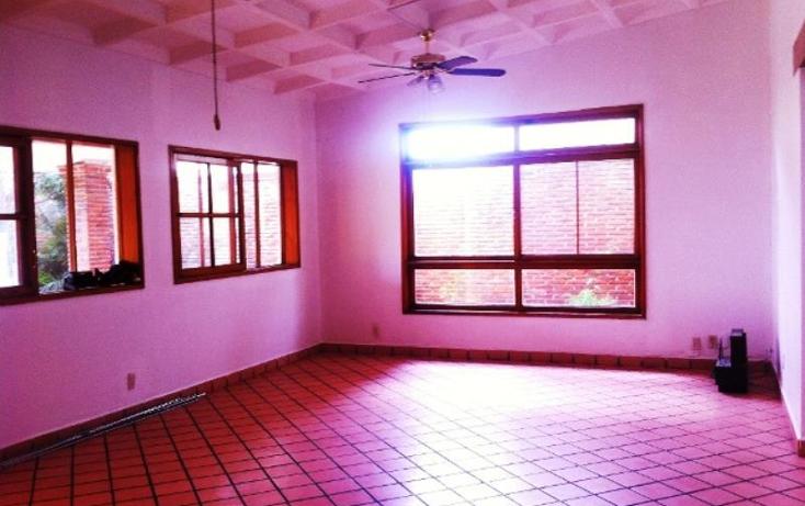 Foto de casa en renta en  , hacienda tetela, cuernavaca, morelos, 1834574 No. 08