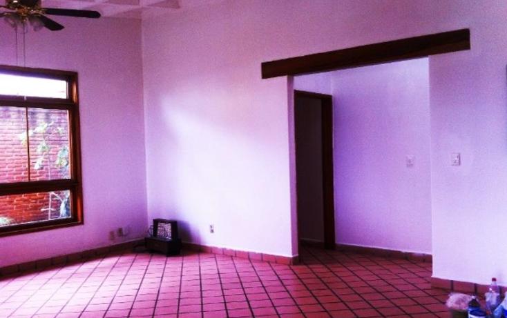 Foto de casa en renta en  , hacienda tetela, cuernavaca, morelos, 1834574 No. 09