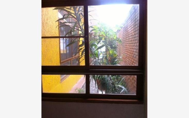 Foto de casa en renta en  , hacienda tetela, cuernavaca, morelos, 1834574 No. 10