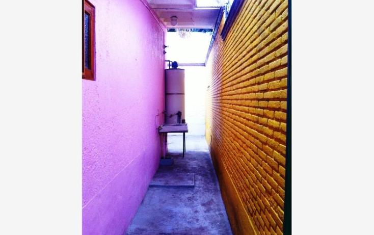 Foto de casa en renta en  , hacienda tetela, cuernavaca, morelos, 1834574 No. 13