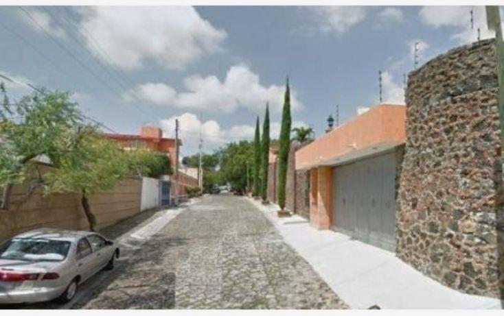 Foto de casa en venta en, hacienda tetela, cuernavaca, morelos, 1927408 no 09