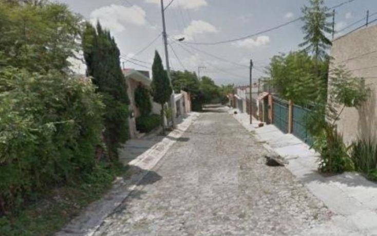 Foto de casa en venta en, hacienda tetela, cuernavaca, morelos, 1927408 no 10