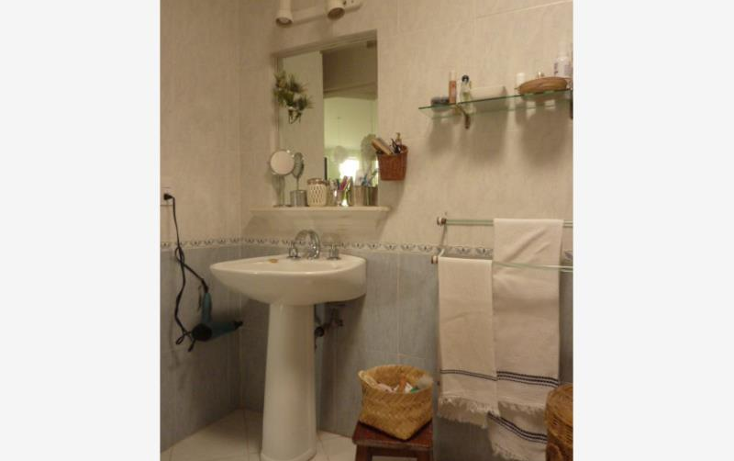 Foto de casa en venta en  , hacienda tetela, cuernavaca, morelos, 2031584 No. 05