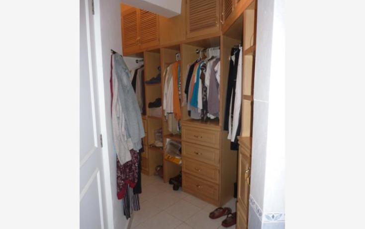 Foto de casa en venta en  , hacienda tetela, cuernavaca, morelos, 2031584 No. 07