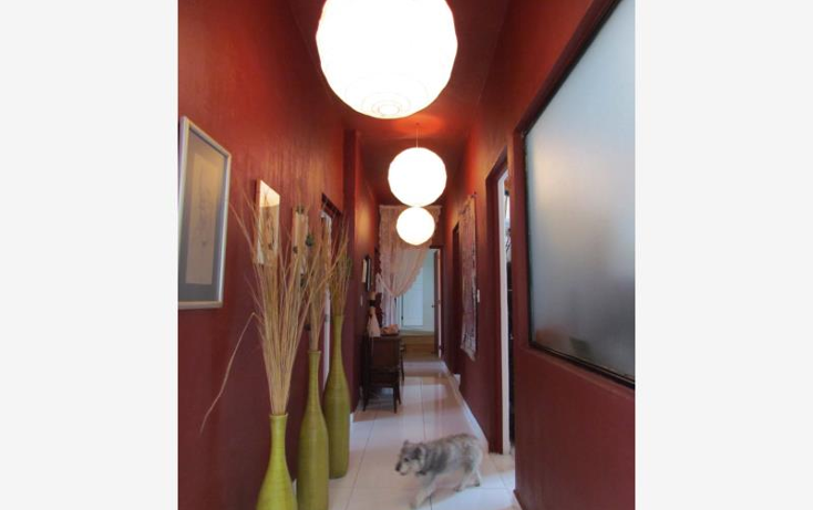 Foto de casa en venta en  , hacienda tetela, cuernavaca, morelos, 2031584 No. 08