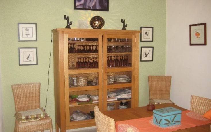 Foto de casa en venta en  , hacienda tetela, cuernavaca, morelos, 2031584 No. 11
