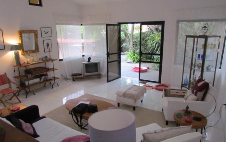 Foto de casa en venta en  , hacienda tetela, cuernavaca, morelos, 2031584 No. 15