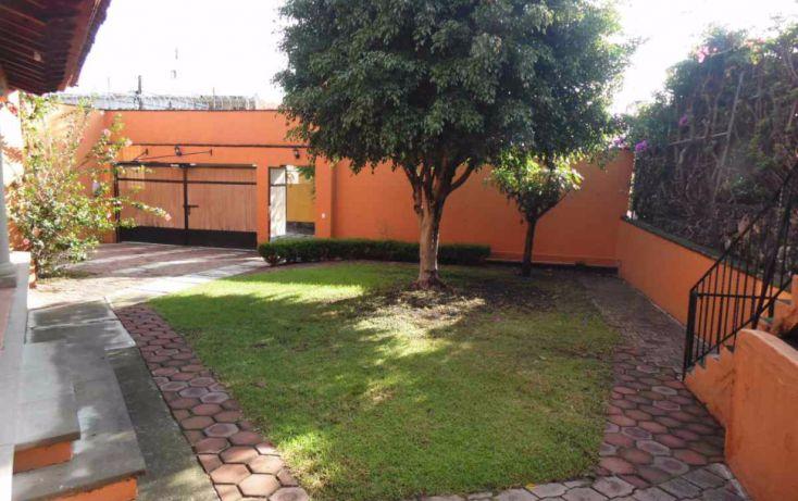 Foto de casa en venta en, hacienda tetela, cuernavaca, morelos, 2034746 no 02