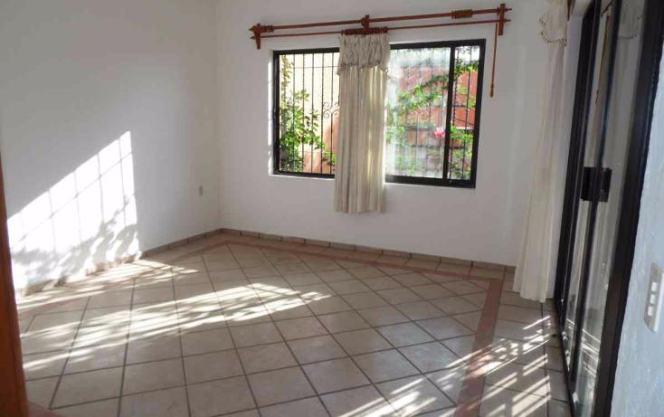 Foto de casa en venta en  , hacienda tetela, cuernavaca, morelos, 2034746 No. 03