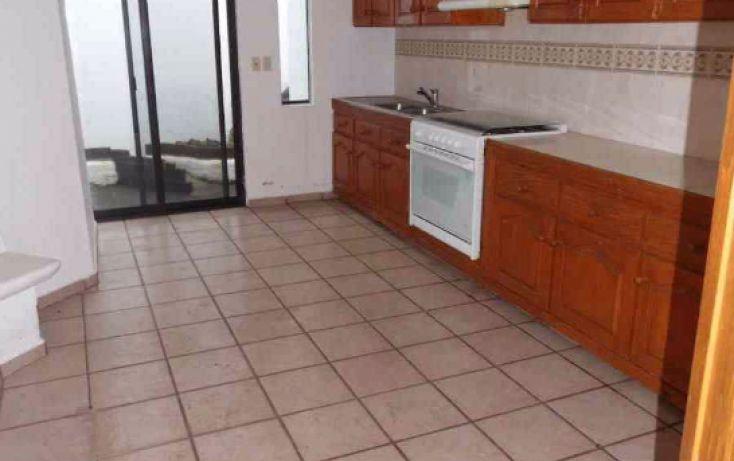 Foto de casa en venta en, hacienda tetela, cuernavaca, morelos, 2034746 no 04
