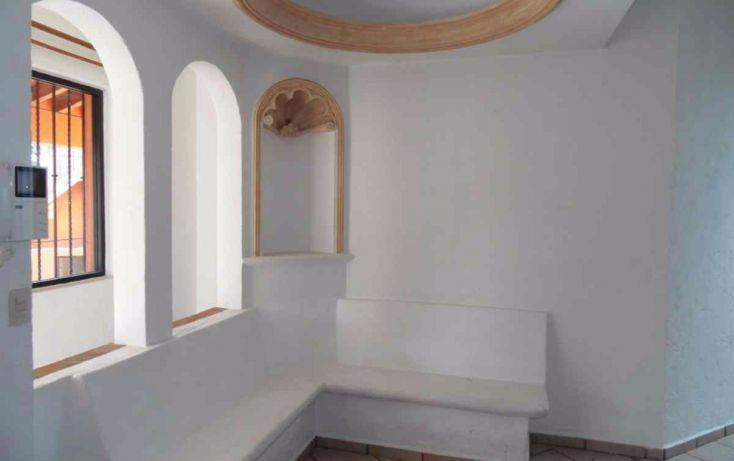 Foto de casa en venta en, hacienda tetela, cuernavaca, morelos, 2034746 no 05